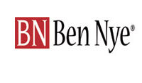1-Ben-Nye-Logo