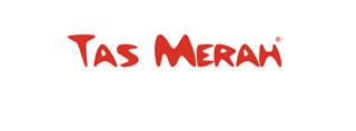 1-tas-merah-logo