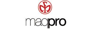 Maq-Pro