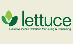 link-lettuce