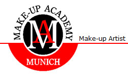 link-makeup-academy