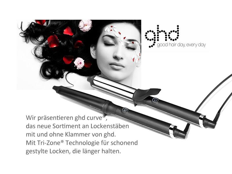 new-ghd_01