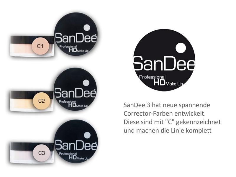 new-sandee_01