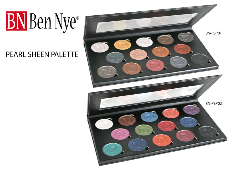 new-ben-nye-sheen_00