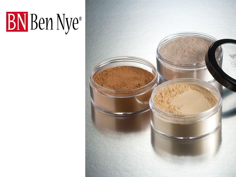 new-ben-nye-shimmer-puder