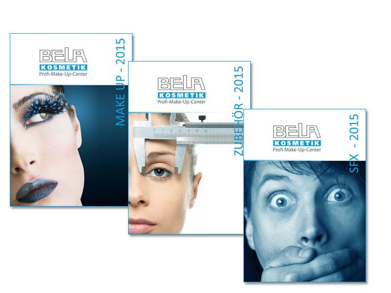 portfolio-katalog