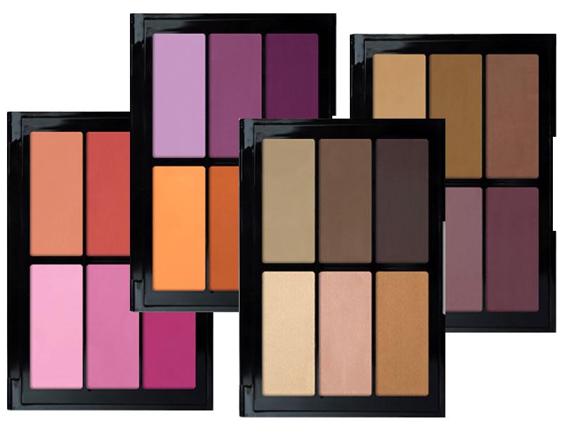 portfolio-viseart-blush