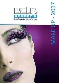 make-up-2017-web