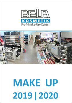 make-up-2019-v4-web-1