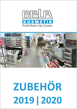 zubehoer-2019-web-1